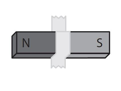 Essay on magnetic tape